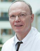 دكتور - أكسل شتانج - طب الأورام / طب الدم  - هامبورغ