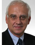 Prof. - Joachim E. Zöller - Oral and Maxillofacial Surgery - Cologne