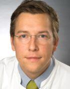 Dr. - Michael Kallmayer  - Vascular Surgery - Munich