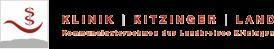 عيادة كيتسينغر لاند - جراحة الأمعاء - Kitzingen