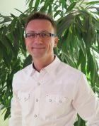 Dr - Holger Osthus - Aesthetic Surgery - Böblingen