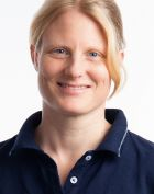 Dr. - Lisa  Schuler - طب الأوردة الدموية - فرايبورغ