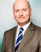 Prof. - Thomas Carus - Bariatric Surgery - Hamburg