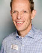 Asst Lect. Dr Oliver Niggemeyer