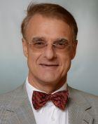 البروفيسور - ماتياس كلاوس - طب الأوعية الدموية - هامبورغ