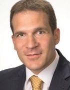 بروفيسور - توماس جايسر - جراحة القفص الصدري - إيسن