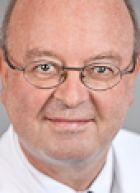 الدكتور - ايدغار سولدنر - جراحة الحوادث - فرانكفورت/ماين