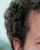 المحاضر - أولريش شاوديج - طب العيون - هامبورغ