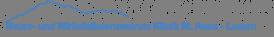 عيادة هيرسلاندن سانت أنا لوتسرن، عيادة هيرسلاندن أندرياس خام، تسوج - طب العظام والمفاصل - لوتسرن / Luzern