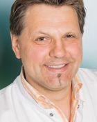 Andreas Klein - المفاصل الصناعية التعويضية الداخلية - Lich, Hessen