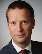 Dr Henrik Zecha
