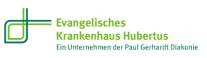 مستشفى هوبيرتوس الإيفنجلية  - جراحة الأوعية الدموية - برلين / Berlin