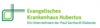 Hubertus Evangelical Hospital - Vascular Surgery - Berlin