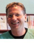 الدكتور - ميخائيل ر. مروس - طب الجهاز الهضمي  - برلين