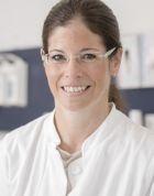Dr - Sven Sauter - Knee endoprosthetics - Karlsbad
