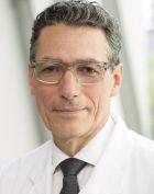 Prof. - Hannes Haberl - Neurosurgery - Bonn