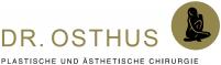 Dr Holger Osthus - Aesthetic Surgery - Böblingen