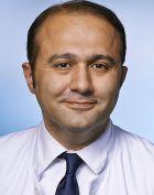 Dr. - Orhan Kahraman - Hernia Surgery - Hamburg