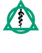 Hernia Centre – Asklepios Northern Hospital, Heidberg - Hernia Surgery - Hamburg