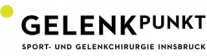 Gelenkpunkt - جراحة الحوادث - إنسبروك / Innsbruck
