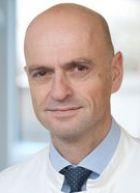 البروفيسور - مارتين شولر  - طب الأورام / طب الدم  - إيسن