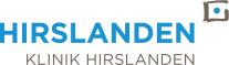 Klinik Hirslanden Zurich - Vascular Surgery - Zurich