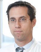Prof. - Sebastian Bauer - طب الأورام / طب الدم  - إيسن