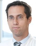 Prof. - Sebastian Bauer - Oncology / Hematology - Essen