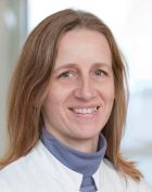 Dr. - Anja Welt - Oncology / Hematology - Essen