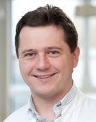 Dr. - Johannes Meiler - طب الأورام / طب الدم  - إيسن