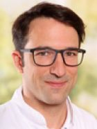 Dr. - Moritz Blunck - جراحة الأوعية الدموية - برلين