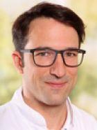 Dr. - Moritz Blunck - Vascular Surgery - Berlin