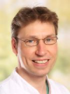 Dr. - Jörg Linneweber - Vascular Surgery - Berlin