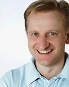 Prof. Dr. med. Peter Oppelt