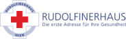 Rudolfinerhaus Privatklinik GmbH, Out-patients' Department – Day Clinic - Prevention / Preventive Healthcare / Diagnostics - Vienna