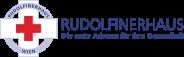 Rudolfinerhaus Privatklinik GmbH - Neurology - Vienna