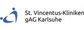 St Vincentius-Kliniken gAG - Visceral Surgery - Karlsruhe