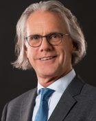Peter Tamme, M.D.,  M.Sc. Biology