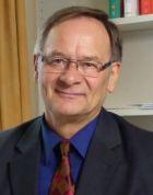 دكتور - جيرهارد شيل - الطب النفسي - Bad Saulgau