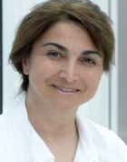 Dr. - Cigdem  Berger  - Hernia Surgery - Hamburg