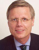 البروفيسور - هاينو كينأبفل - المفاصل الصناعية التعويضية الداخلية - برلين