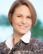 البروفيسور - سارة إيفونا بروكير - طب النساء والتوليد - توبينغن