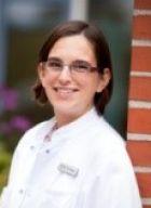 الدكتور - ميلاني هينيس - طب النساء والتوليد - توبينغن