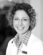 الدكتور - كلاوديا أوت - طب النساء والتوليد - توبينغن