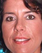 بروفيسور - كريستين كاترينا رال - طب النساء والتوليد - توبينغن