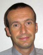 بروفيسور - رالف روتموند - طب النساء والتوليد - توبينغن