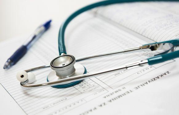 د. - جان إف كوكليتا - مركز علاج الفتق زيوريخ - شبكة هرنيا
