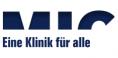 MIC - عيادة الجراحة الباضعة بالحد الأدنى  - جراحة الفتاق - برلين / Berlin