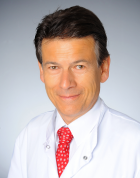 Prof. - Peter Mallmann - Gynecology and Obstetrics - Cologne