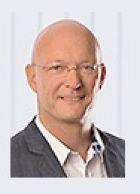 Dr. - Arne Brecht -  - Wiesbaden